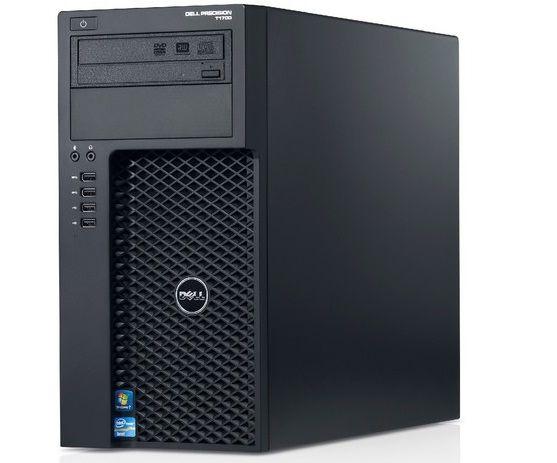 Mainboard Dell Precision T1700MT-1226V3