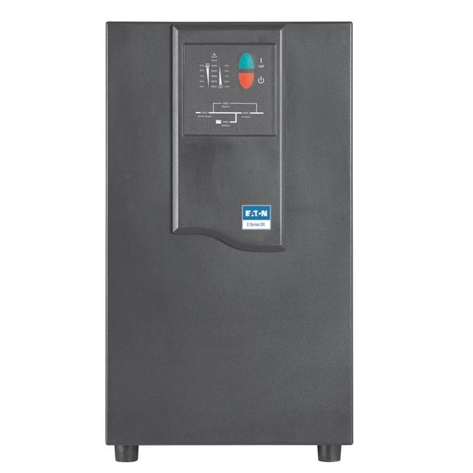Bộ lưu điện EATON UPS EDX10KH 10KVA