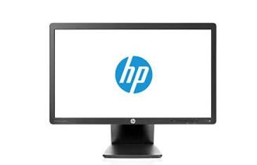 HP 20VX 20-IN LED BACKLIT MONITOR - IPS Panel/ VGA/ DVI - D