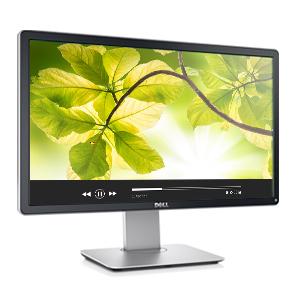 Dell 22 Monitor - P2214H