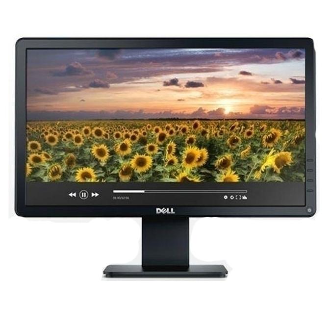 Màn hình Dell 19.5InchLED E2016H