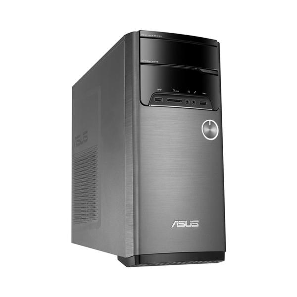PC ASUS K31CD i3-6100