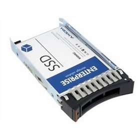 Lenovo 200 GB 12 Gb SAS 2.5 Inch Flash Drive