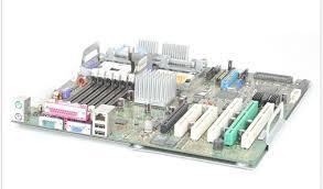 IBM xSeries X226 Motherboard