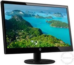 Màn hình HP KD Series Monitor 22KD