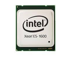 Intel® Xeon® Processor E5-1620 v4  (10M Cache, 3.50 GHz)