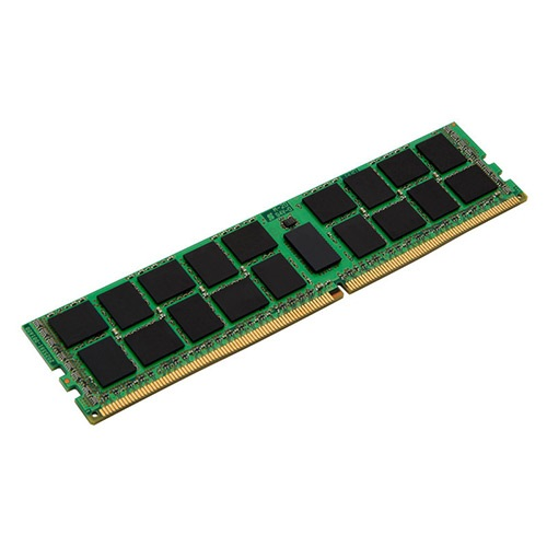 32GB PC4-19200 ECC 2400 MHz Registered DIMMs