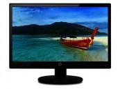 Màn Hình LCD HP 18.5inch 19ka T3U82AA