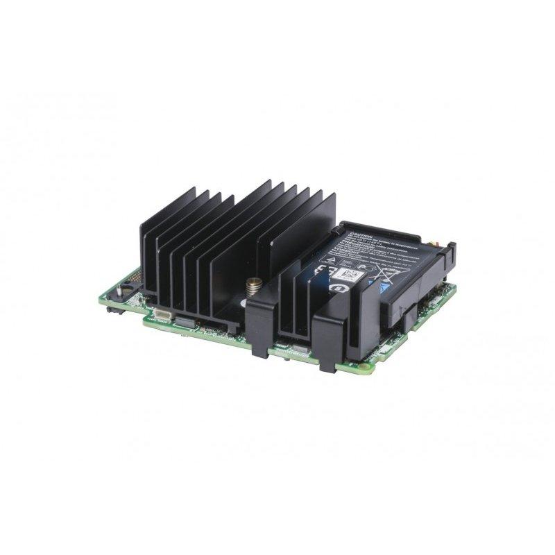 PERC H730P RAID Controller Mini Mono, 2GB NV Cache
