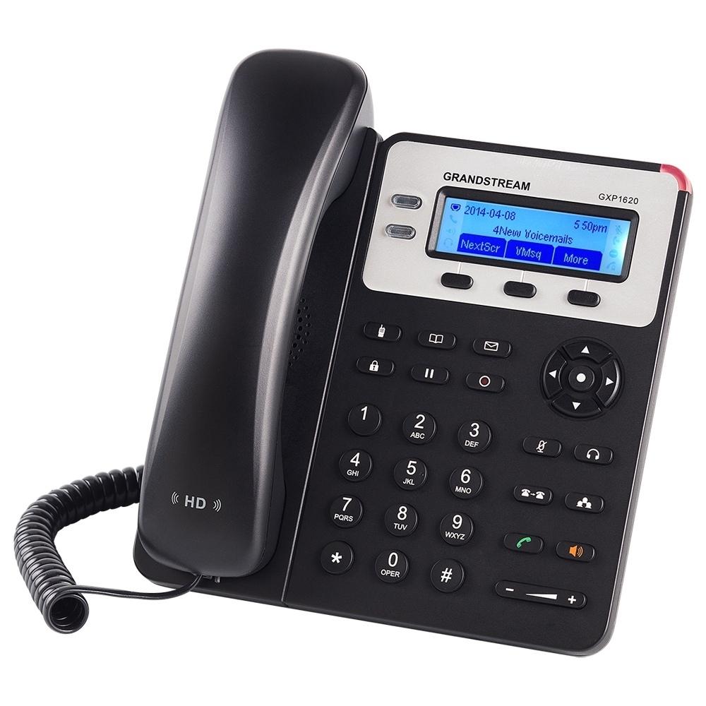 Điện Thoại IP Phone Grandstream GXP1620