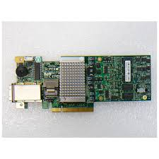 Add-on Card AOC-USAS-H4iR