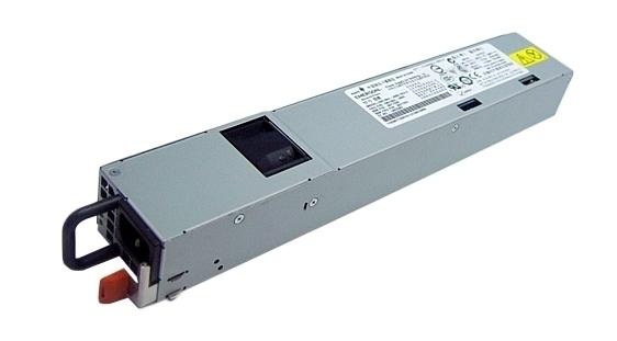 IBM 675W Hot Swap Power Supply