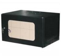 Tủ mạng HQ-Rack 6U-D400
