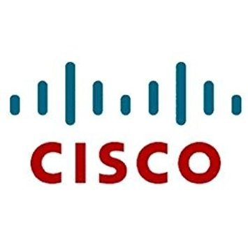 Cisco License L-ASA5512-SEC-PL=