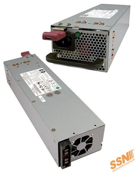 HP Power Supply 575W for ML380 G4
