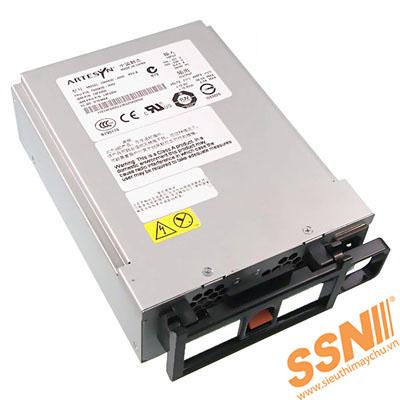 PSU IBM X236 670W