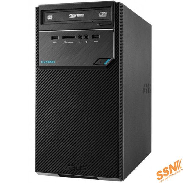 PC Asus D320MT-I564000360 (I5-6400)