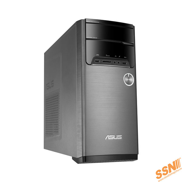 PC Asus M32CD-VN024D (I5-6400)