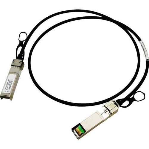 Cisco SFP+ 10Gb Direct Attach Passive Copper Cable 1M