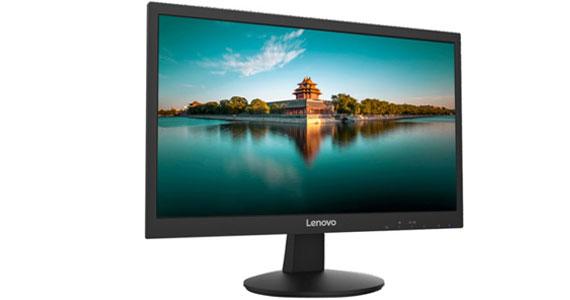 Màn hình Lenovo LI2215sD-65CCACC6VN - 21.5