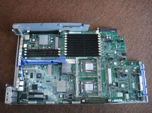 IBM System X3650 Mainboard