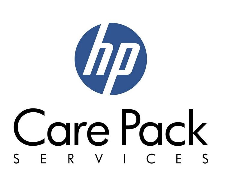 HPE 3 Years Proactive Care 24x7 DL380 Gen9 Service