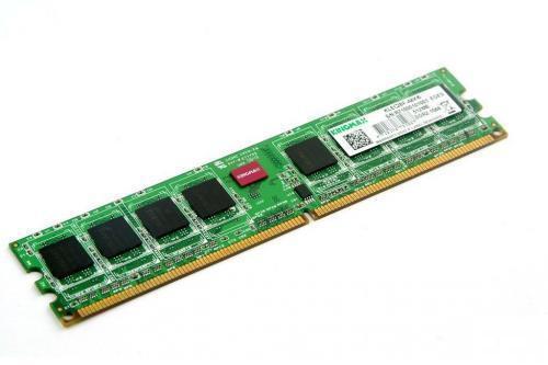 Ram PC DDR3L 8GB bus 1600
