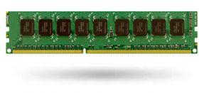 RAM_ECC_DDR4_16gb sysnology