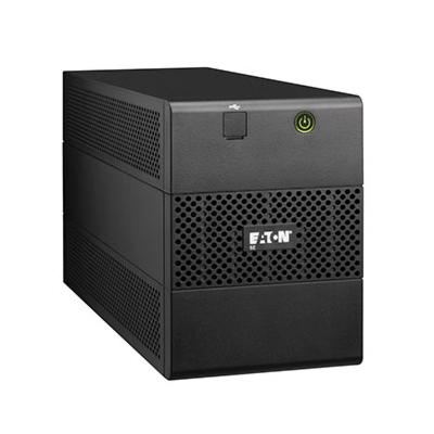 Bộ Lưu Điện UPS EATON 5E2000iUSB 2000VA
