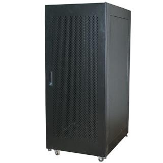 HQ-Rack 15U-D1000