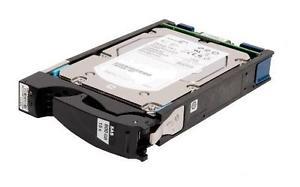EMC V3-VS15-600 600GB 15k SAS