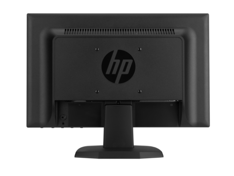 HP MONITOR V223P 21.5 FHD LED / VGA/ DVI-D PORT