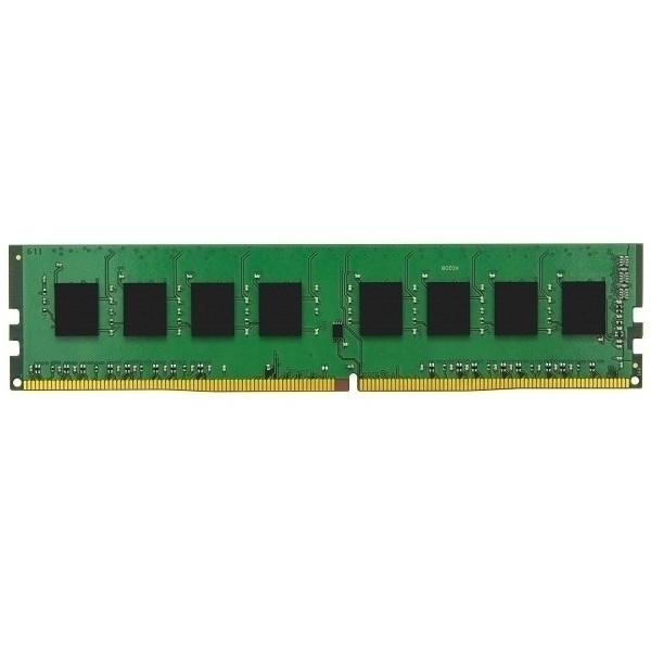 8GB DDR4 2400 PC