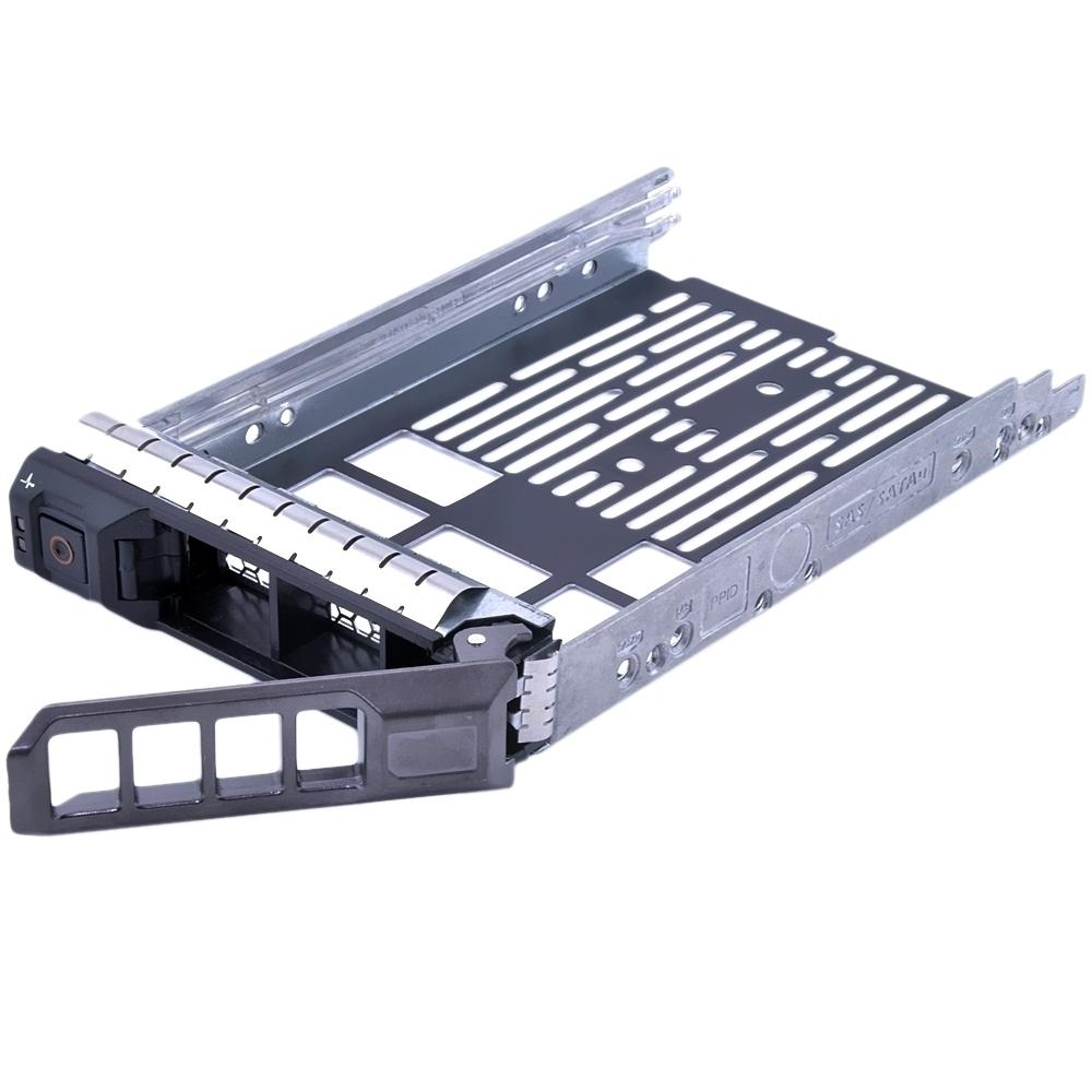 Tray Dell SAS/SATA 3.5