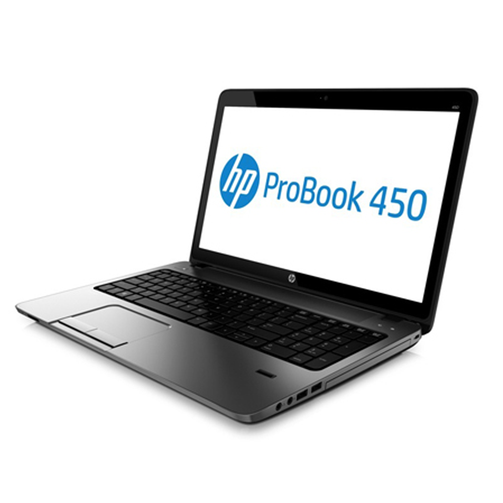 Laptop HP 450 G3 Y7C90PA