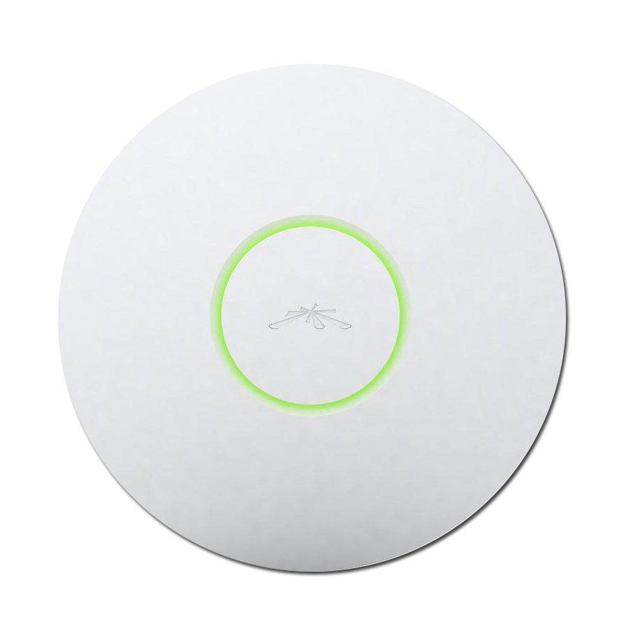 Thiết Bị Mạng Thu Phát Sóng WiFi Router Ubiquiti UniFi® AP-AC-LR