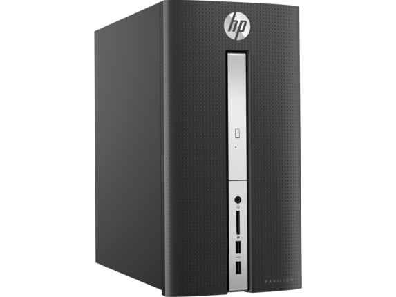 MÁY PC HP PAVILLON 570-P017L
