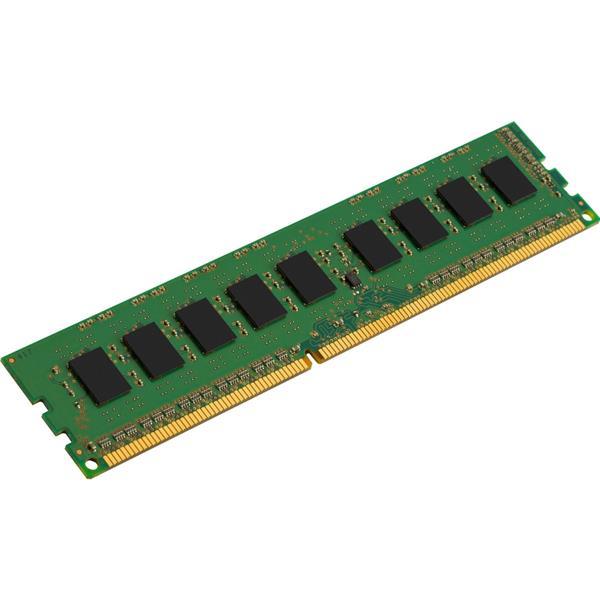 4GB DDR4 2400 PC