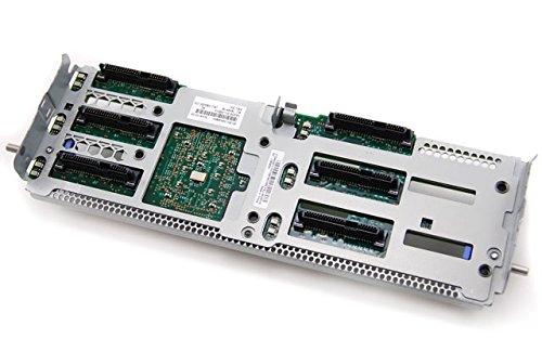 Bo mạch giao tiếp ổ cứng IBM X3650 # 44W3110
