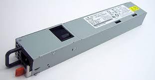 IBM 39Y7235 675W Hot Swap Redundant Power Supply for X3550 M2/M3 X3650 M2/M3