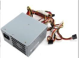 Nguồn server IBM X3200 M2