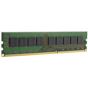HP 8GB (1x8GB) DDR3-1600 MHz ECC Registered RAM