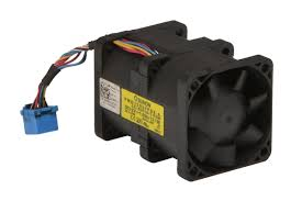 Dell Fan for POWEREDGE R410 G865J
