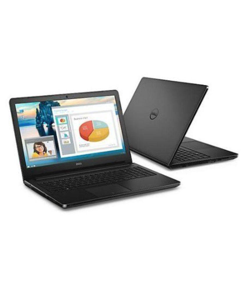 Laptop Dell Vostro 3568 XF6C61