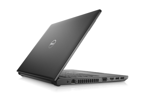 Laptop Dell Vostro 3468-70087405
