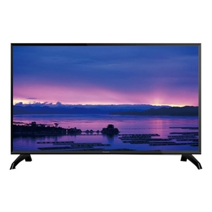 TIVI LED PANASONIC 43 INCH TH-43ES500V