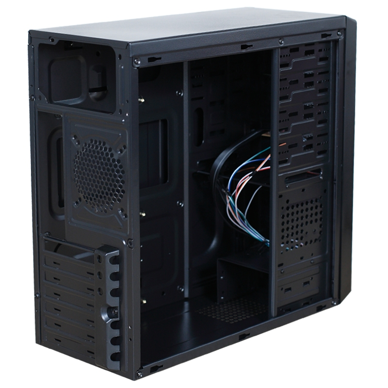 Case Patriot LC 200
