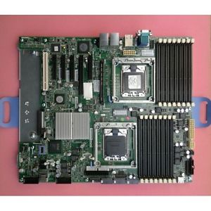 81Y6004 IBM MOTHERBOARD FOR IBM SYSTEM X3500 M3