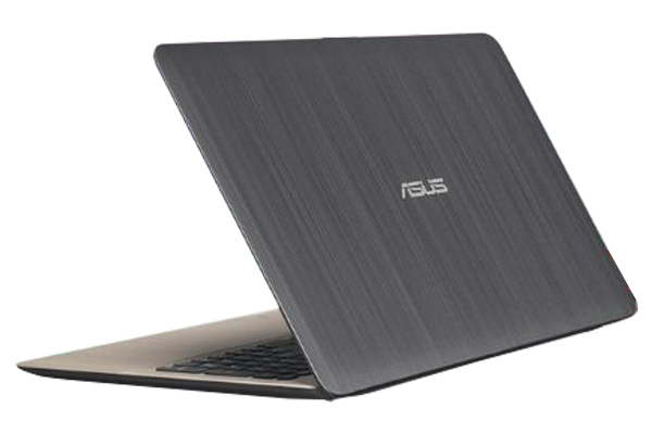 LAPTOP ASUS X441UA-GA157
