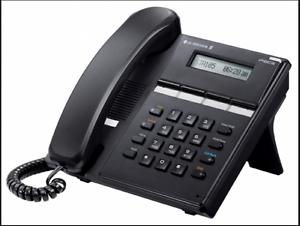 Điện thoại IP Ericsson-LG LIP-8004D